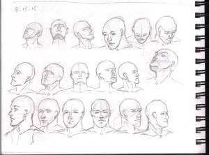 Heads 001 8_15_15