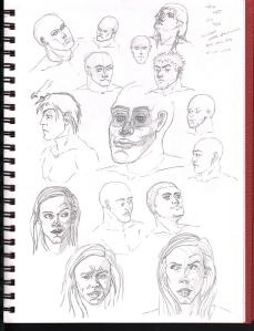 Heads 002 8_15_15