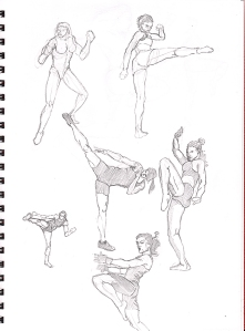 Poses 8_14_15